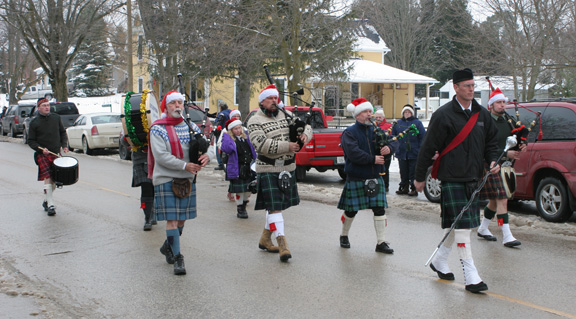 Holstein-Parade-2010-001