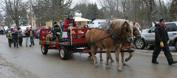 Holstein-Parade-2010-031