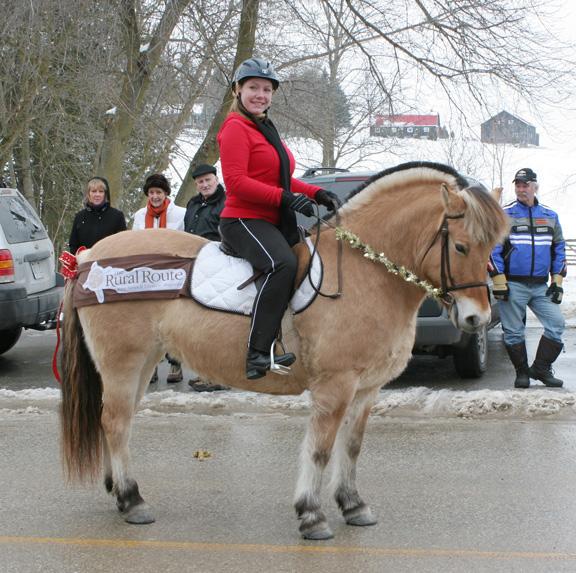 Holstein-Parade-2010-041