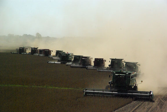 combines-in-field-copy