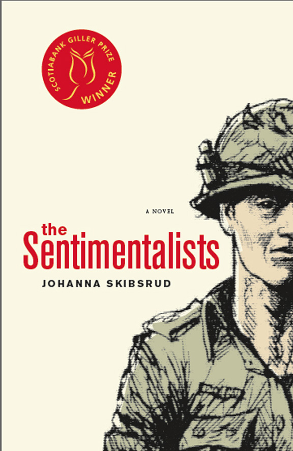 the-sentimentalists_dmcover