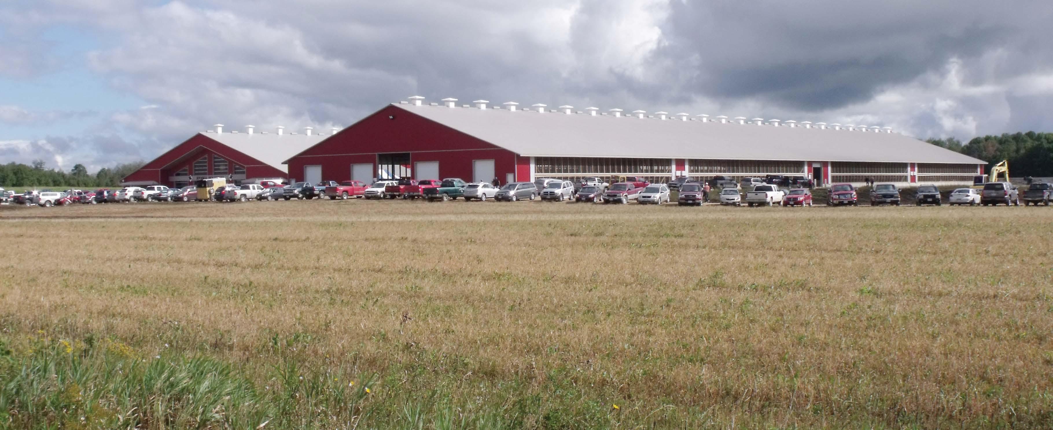 September2010newbarn