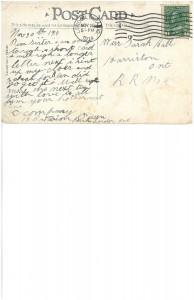 1914-11-20-Back