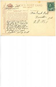 1915-03-17-Back