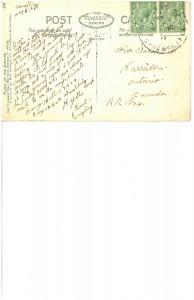 1915-05-03-Back