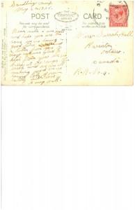 1915-05-20-Back