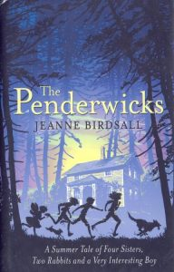 Penderwicks3
