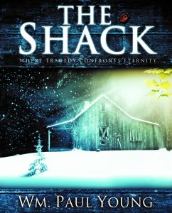 Shack-HC-Full-Size